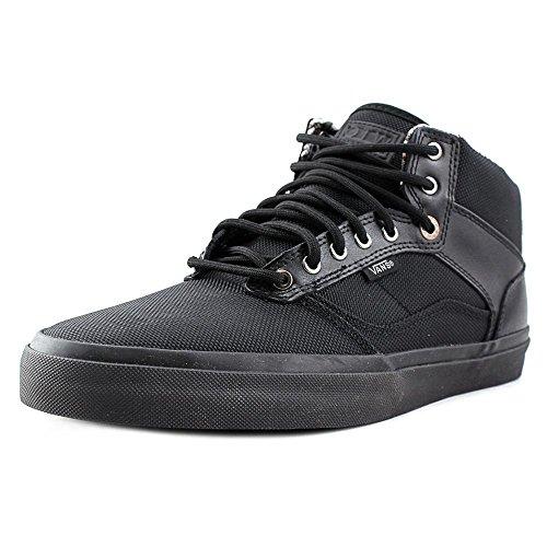 Vans Herren Hohe Sneaker 39 EU