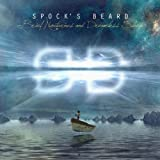 Brief Nocturnes and Dreamless Sleep (Limited Edition) By Spock's Beard (2013-03-25)