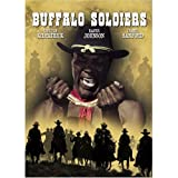 Buffalo Soldiers by Platinum Disc