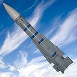 "Madcow Rocketry 4"" Phoenix Rocket Kit"
