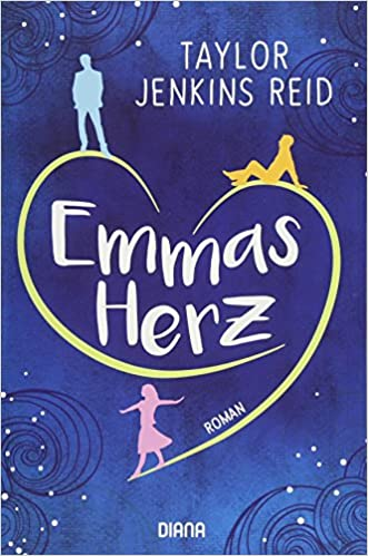https://www.amazon.de/Emmas-Herz-Taylor-Jenkins-Reid/dp/3453291786/ref=sr_1_1?ie=UTF8&qid=1538311345&sr=8-1&keywords=Emmas+Herz