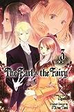 Earl and the Fairy 3 (Earl & the Fairy)