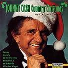 Johnny Cash Country Christmas