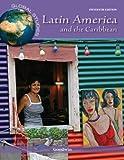 Global Studies: Latin America and the Caribbean (Global Studies (Paperback))