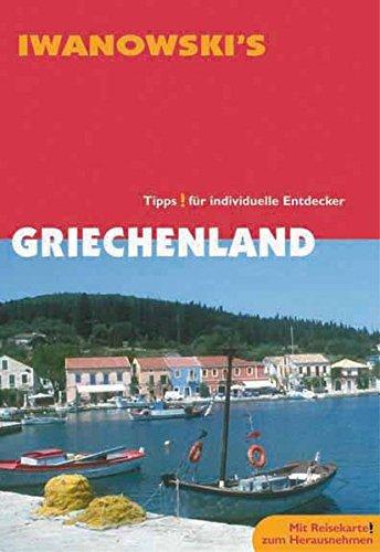 griechenland-nord-und-mittelgriechenland