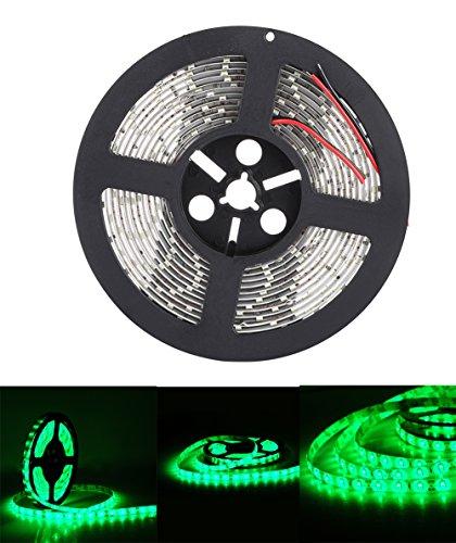FAVOLCANO Ribbon Flexible Lights Waterproof