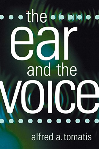 The Ear and the Voice (Prada Voice)