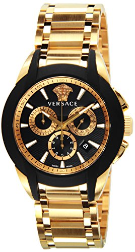 Versace-Watch-Character-Chronograph-M8c80d009s080
