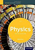 Physics Study Guide: Oxford IB Diploma Programme