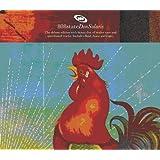 Don Solaris (deluxe edition) (2CD)