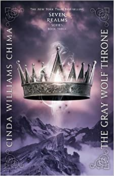 ?DOC? The Gray Wolf Throne (A Seven Realms Novel). Allied recent imagen Biennial corredor