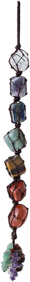 joyMerit Espécimen De Piedras Preciosas Celestina Cruda Natural Meditación Mineral Racimo De Cristales - F, Individual
