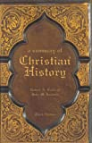 Image of A Summary of Christian History