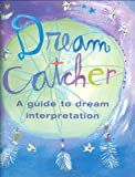 Dream Catcher Book and Dream Catcher Set, Janet Terban Morris, 0880881836
