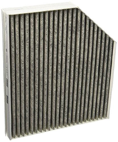 2012 audi q5 cabin air filter - 8