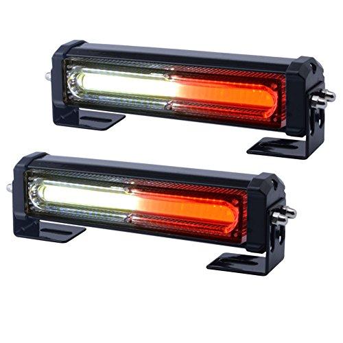 Led Pov Emergency Lights in US - 3