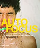 Auto Focus (French Edition)