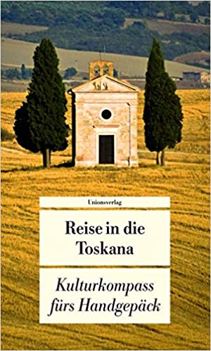 reise deals toskana