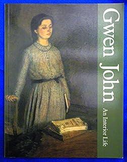 Gwen John: An Interior Life