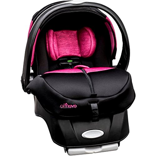 Race Car Seat Baby Trend Car Seat for Boy and Girl, for Newborn ...