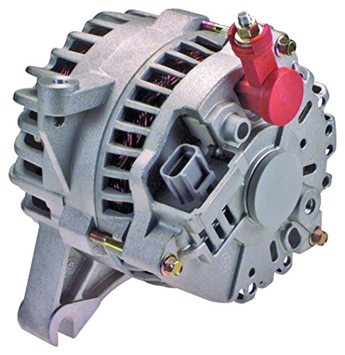03 mustang gt alternator - 1