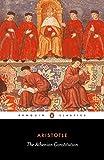 The Athenian Constitution (Penguin Classics)