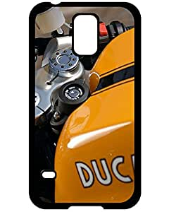 detroit tigers Samsung Galaxy S5 case's Shop 6412613ZH226952381S5 Fashionable Design Ducati Samsung Galaxy S5 Phone case