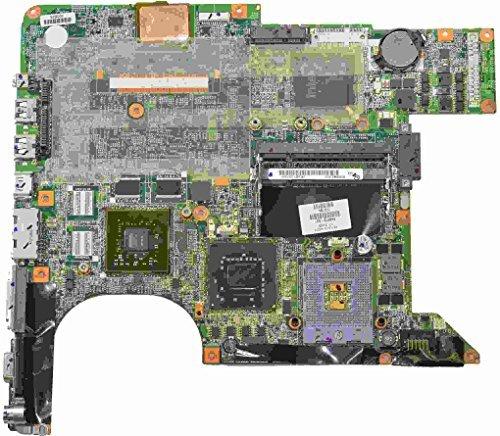 Dv6000 Motherboard (446476-001 HP DV6000 Intel Laptop Motherboard)