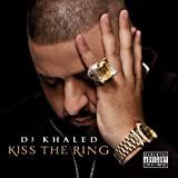 Kiss The Ring [Deluxe Edition][Explcit]