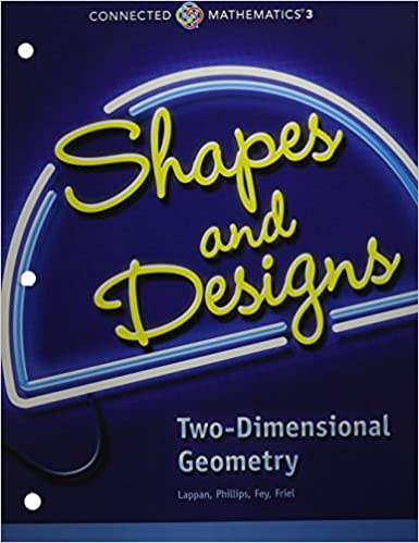 Image result for shapes and designs cmp3