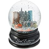 Shop Amazon Com Snow Globes