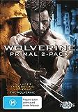 X-Men Origins Wolverine + Wolverine