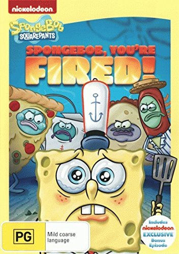 spongebob-squarepants-spongebob-youre-fired-non-usa-format-pal-region-4-import-australia