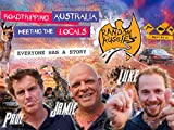 Naracoorte - Random Aussie Adventures, South Australia
