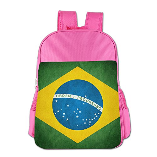 boys-girls-flag-of-brazil-backpack-school-bag-2-colorpink-blue-pink