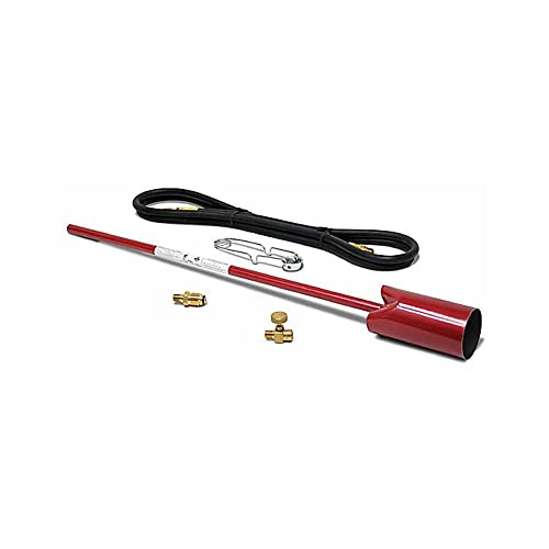 Red Dragon VT 3 30Vapor Torch