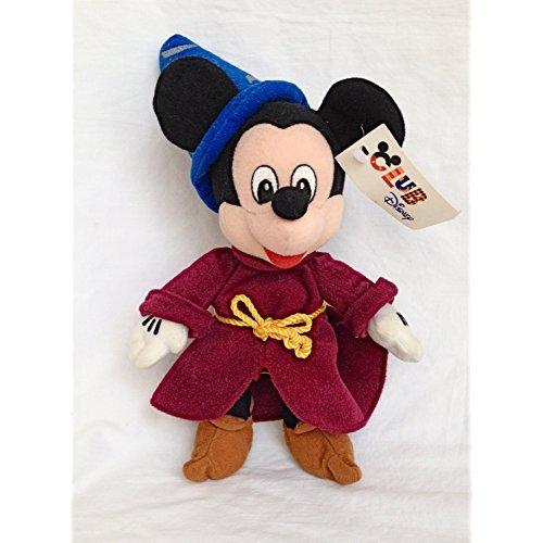 Disney Fantasia Mickey Mouse (Disney