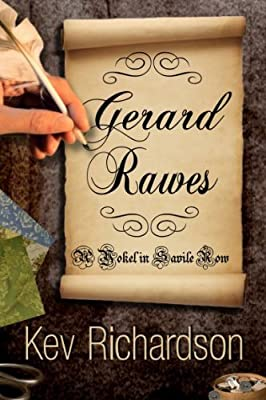 Gerard Rawes (A Family Series Book 2)
