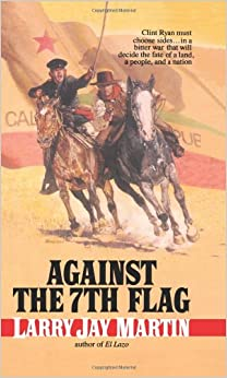 Against the 7th Flag