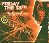 Friday the 13th by Various (2005-05-17)