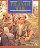 The Vietnam War, John Devaney, 0531156583