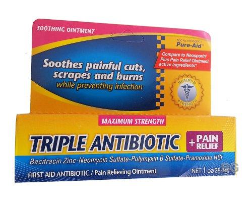 triple-antibiotic-soothing-ointment-antibacteria-cream-gel-medicine-pure-aid-