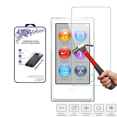 Protector iPod Nano 8th Generation
