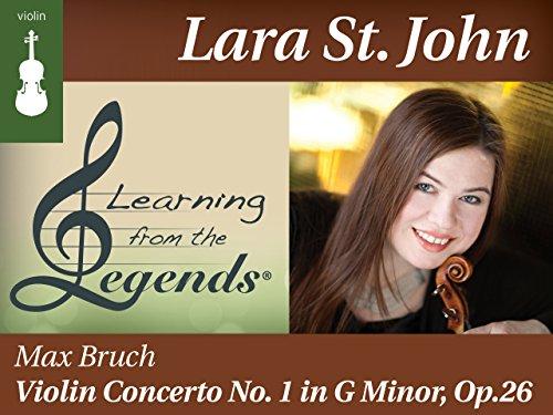 detailed violins - 8