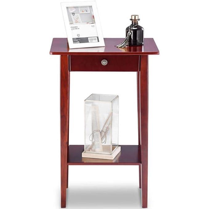 Amazon.com: Lucidz - Soporte de mesa para teléfono, mesa ...