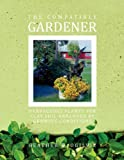 Amazon / Heather E Ogilvie: The Compatible Gardener Herbaceous Plants for Clay Soil Arranged by Growing Conditions (Heather E. Ogilvie)