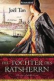 Book Cover for Die Tochter des Ratsherrn
