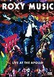 Live at Apollo