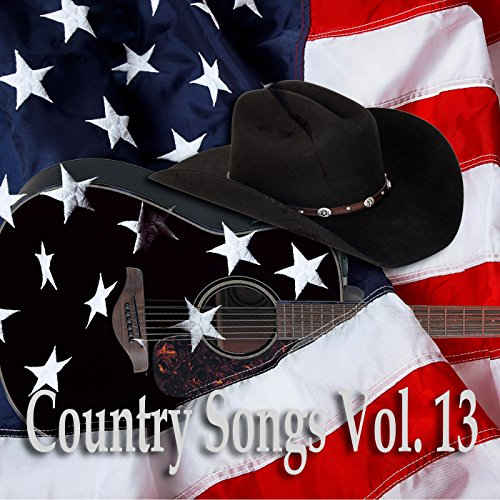 Country Songs Vol. 13