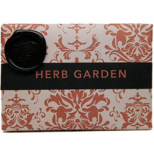 Lavender Herb Farm - 1
